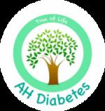 AH Diabetes