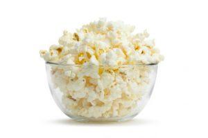 50-foods-popcorn